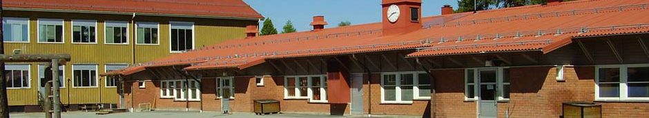 Åsele Centralskola